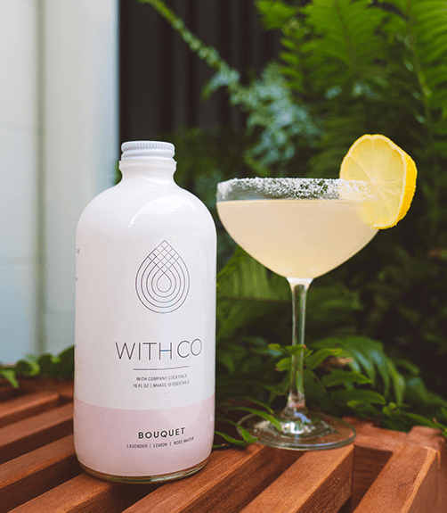 WithCo Cocktails